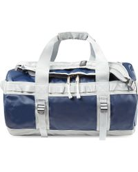 The North Face Base Case Large Duffel - Lyst