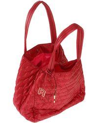 Sonia Rykiel Handbag - Red