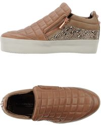 Alexander Smith Low-Tops & Trainers - Lyst