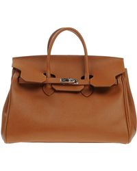 Le Solim - Handbag - Lyst