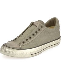 Converse Chuck Taylor All Star Low-Top Sneaker - Lyst