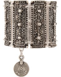 Natalie B. Jewelry - Calypso Bracelet - Lyst