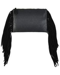 Remi & Reed   Hammer Time Clutch   Lyst