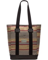 Hex - Tote For 15 Laptop - Lyst