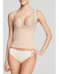 Spanx ® Cami - Shape My Day® Open Bust #Ss0315 - Lyst