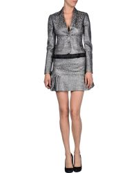 RED Valentino - Women's Suit - Lyst