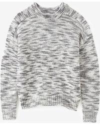 Lad Liam Sweater - Lyst