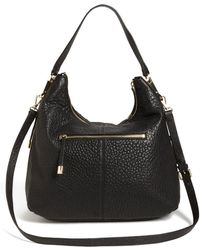 Vince Camuto 'Riley' Hobo - Lyst