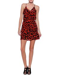 Rory Beca Shan Dress - Lyst