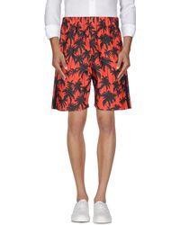 That's It - Bermuda Shorts - Lyst