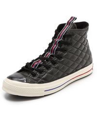 Converse Chuck Taylor All Star '70 Down High Top Sneakers - Lyst