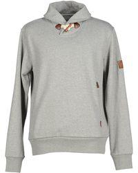 Penfield   Sweatshirt   Lyst