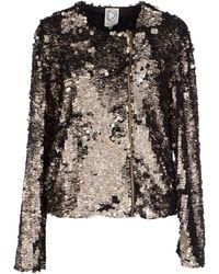 Dress Gallery - Jacket - Lyst