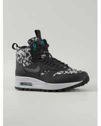 Nike Air Max Liberty Sneakers - Lyst