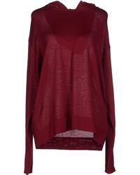Dondup Sweater - Lyst
