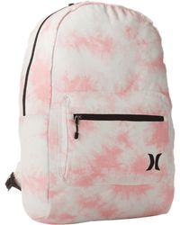 099dd01a90 Tigress Backpack - Pink