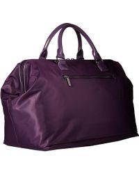 Lipault   Bowling Bag (l)   Lyst