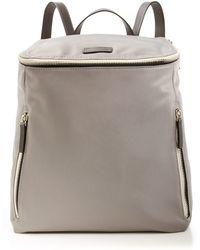 Ben Minkoff   Indy Dad Bag Backpack   Lyst