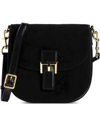 Marc Jacobs | Medium Leather Bag | Lyst