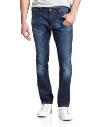 Diesel Thavar Jeans - Lyst