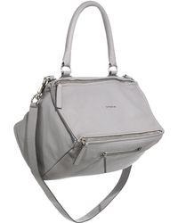 Givenchy   Pandora Medium Shoulder Bag   Lyst