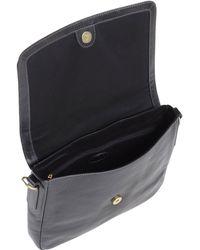 Fossil - Shoulder Bag - Lyst