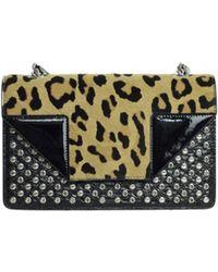 cheap yves saint laurent handbags - Saint Laurent Betty | Shop Saint Laurent Betty Bags On Lyst.com