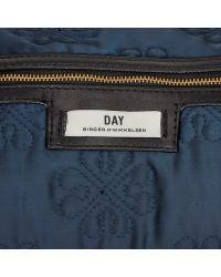 Day Birger et Mikkelsen - Women's Day Gweneth Sign Yoga Mat In A Bag - Lyst