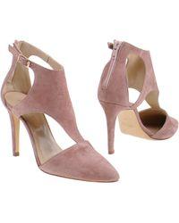 Giampaolo Viozzi Shoe Boots - Lyst