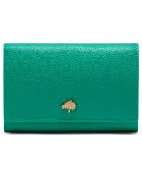Mulberry | Tree French Purse | Lyst