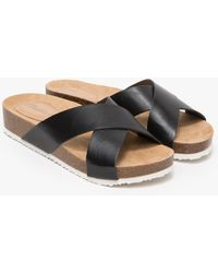Need Supply Co. Isabel Slide - Lyst