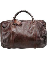 Numero 10 - Luggage - Lyst