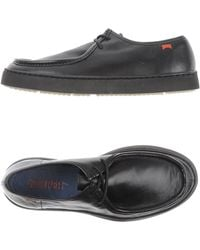 Camper | Lace-up Shoes | Lyst