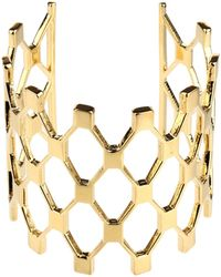Jennifer Fisher Bracelet - Lyst