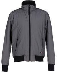 Eastpak - Jacket - Lyst