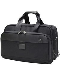Shop Women's Andiamo Luggage and Suitcases from $245 | Lyst