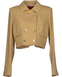 Vivienne Westwood Red Label | Blazer | Lyst