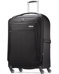 Samsonite Mightlight 25in Wetpack and Mesh Upright - Lyst