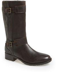 Ariat 'Bristol' Boot - Lyst