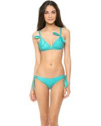 Rachel Pally - Mauritius Bikini Bottoms - Lyst