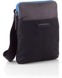 BOSS Orange - Shoulder Bag Camely - Lyst