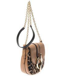 Diane von Furstenberg Sutra Mini Shoulder Bag - Lyst