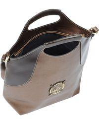 Beverly Hills Polo Club - Handbag - Lyst