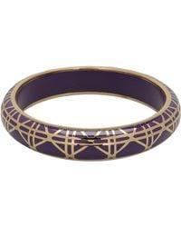 Dior Bracelet - Lyst