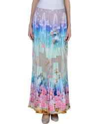 Manish Arora | Long Skirt | Lyst