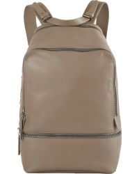 3.1 Phillip Lim - 31 Hour Backpack - Lyst
