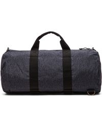 Obey - Quality Dissent Skate Duffle - Lyst