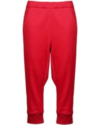 Y-3   Core Track Pant   Lyst