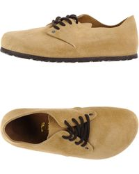 Birkenstock Lace-ups for Women - Up to