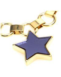 Marc By Marc Jacobs - Starry Bracelet - Lyst